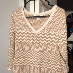 👀👗 SUPER Cute Long-Sleeve Sweater Dress!